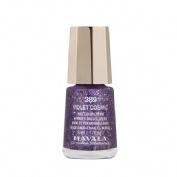 Mavala esmalte color 389 violet cosmic