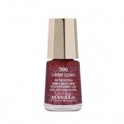 Mavala esmalte color 390 cherry cosmic