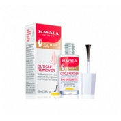 Mavala quitacuticulas 10 ml