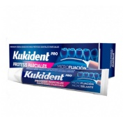 Kukident parciales 40 ml