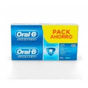 Oral-b pro expert proteccion profesional - pasta dentifrica (2 x (75 ml + 25 ml))