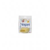 Nexcare esponja baby caresse sponge (extra suave)