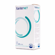 Xanternet (20 unidosis x 0.4 ml)