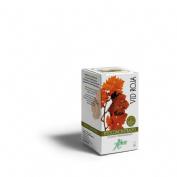 Vid roja fitoconcentrado aboca (500 mg 50 capsulas)