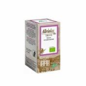 Aliviolas bio (45 tabletas)