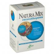 Naturamix reconstituyente (2.5 g 20 sobres bucodispersables)