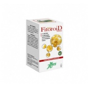 Neofitoroid (50 capsulas)
