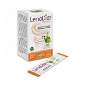 Lenodiar pediatric (12 sobres x 2 g)