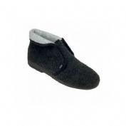 Zapato scholl adelie mc nº36