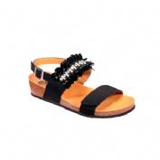 Scholl zapato chantal sandal nº 40