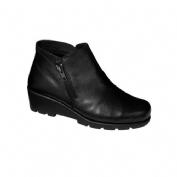 Zapato scholl noale nº37