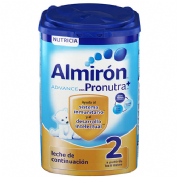 Almiron advance 2 (1 envase 800 g)