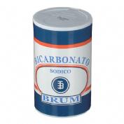Bicarbonato sodico - brum (175 g)