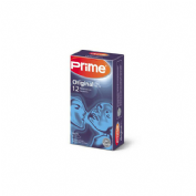 Prime sk-70 - preservativos (12 u)