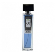 Iap pharma pour homme (nº 60 150 ml)