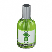 Pharma kids eau de toilette (100 ml)