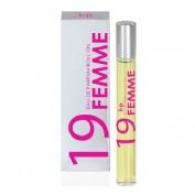Iap pharma pour femme (nº19 roll-on 10 ml)