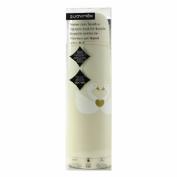 Suavinex termo para liquidos acero inox 500ml