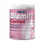 Blemil plus confort (800 g)