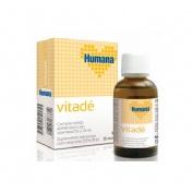 Vitade (15 ml)