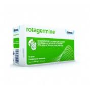 Rotagermine (8 ml 10 frascos)