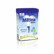 Miltina 1 probalance (750 g)