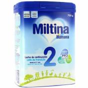 Miltina 2 probalance (750 g)