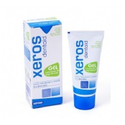 Xeros dentaid gel humectante (50 ml)