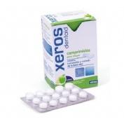 Xerosdentaid comprimidos (90 comprimidos)