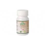 Aquilea vitamina c +zinc comp efervescentes (14 comprimidos)