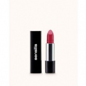 Sensilis intense matt lipstick (3.5 ml framboise 102)