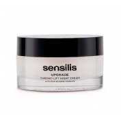 Sensilis upgrade crema lipo-lifting noche (50 ml)