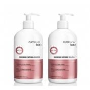 Cumlaude duplo higiene intima diaria 500ml
