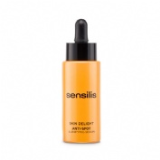 Sensilis skin delight serum (30 ml)