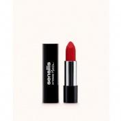 Sensilis intense matt lipstick (3.5 ml tono 402)