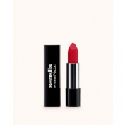 Sensilis intense matt lipstick (3.5 ml tono 405)