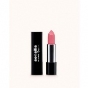 Sensilis intense matt lipstick (3.5 ml tono 406)