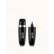 Sensilis respect touch spf30 - maquillaje fluido corrector (01 amande 30 ml)