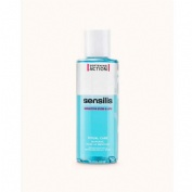 Sensilis ritual care desmaquillante bifasico sensitive (150 ml)