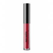 Sensilis intense matte lip tint (4.5 ml 09 drama)