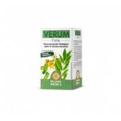 Verum forte (80 comprimidos)