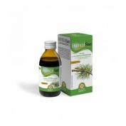 Broncolsan jarabe (200 g)
