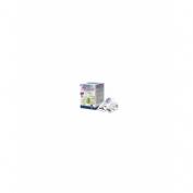 Immunovis polidefense (20 sobres)