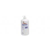 Baby isdin nutraisdin bath (750 ml)