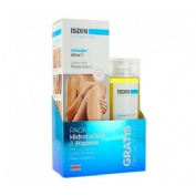 Ureadin ultra 10 pack locion 400 ml + oleo gel 2
