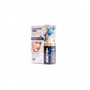 Factor g antiaging gel antienvejecimiento (30 ml)