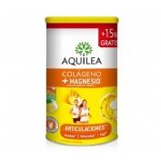 Aquilea articulac col+mg promo +5dias