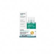 Sesderma azelac gel hidratante 50ml + sesderma sensyses cleanser 200 ml