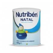 Nutriben natal (400 g)