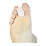 Separadedos - gelastic losan (primer dedo t- med)